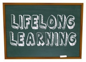 4822377-the-words-lifelong-learning-on-a-chalkboard