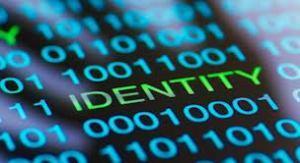 identity 10102